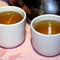 079-板橋港式飲茶吃到飽廣香龍華樓餐廳189.jpg