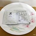 38-DSCN4640.JPG