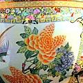 33-DSCN6466.JPG