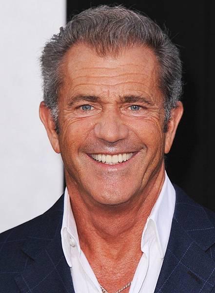 15-Mel Gibson.jpg