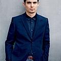 16-Damien Chazelle.jpg