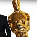 Jimmy-Kimmel.jpg