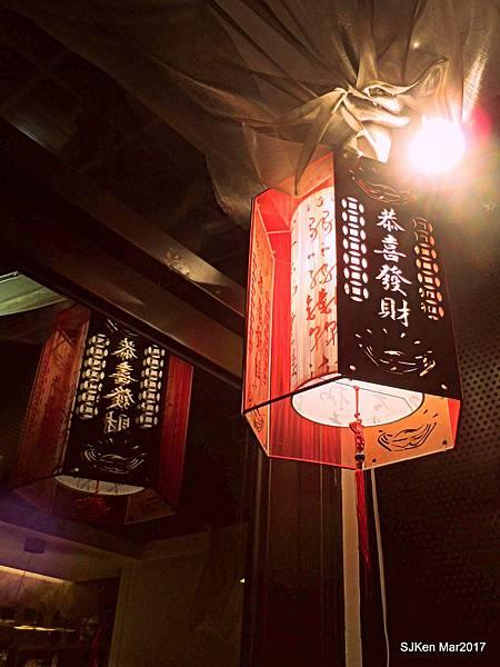 013-2017.03.18    婧 Shabu 053.JPG