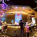 023-2017.03.18    婧 Shabu 138.JPG