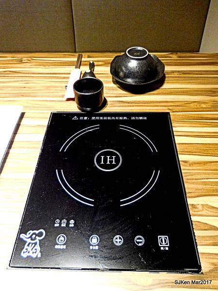 047-2017.03.18    婧 Shabu 145.JPG