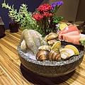 077-2017.03.18    婧 Shabu 082.JPG
