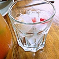 24-冰磚水果茶-冰磚.jpg