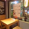 009-DSCN0964.jpg