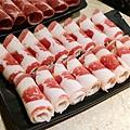 055-千葉火鍋永和尊爵館:豪華海陸火鍋吃到飽67.jpg
