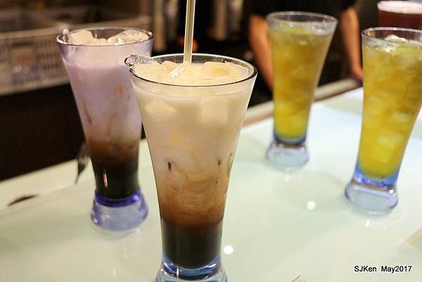 087-千葉火鍋永和尊爵館:豪華海陸火鍋吃到飽47.jpg