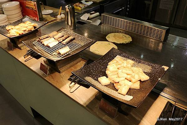 123-千葉火鍋永和尊爵館:豪華海陸火鍋吃到飽24.jpg