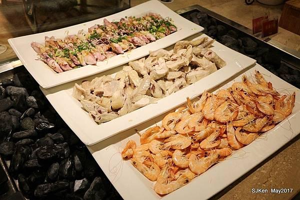 168-千葉火鍋永和尊爵館:豪華海陸火鍋吃到飽39.jpg
