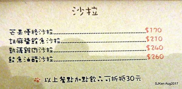 30-DSCN0058.jpg