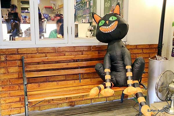 08-貓咪先生的朋友10.jpg