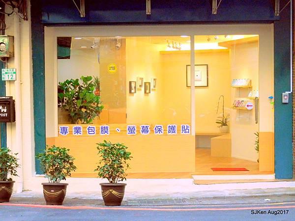 006-DSCN0799.JPG