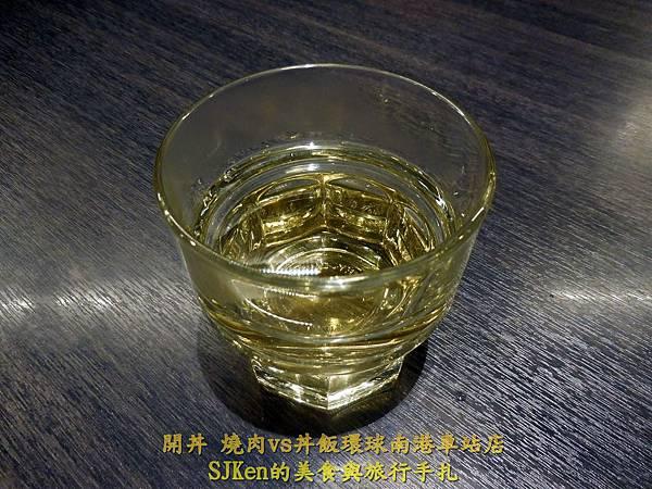 19-DSCN0287.JPG