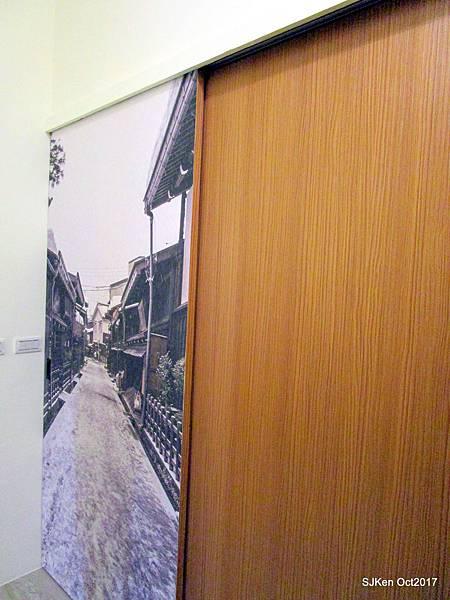 03-IMG_0089.JPG