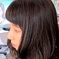 72-IMG_0982.jpg