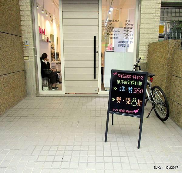 004-IMG_1102.JPG