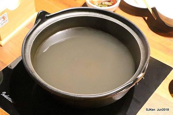 19-鮨一の鍋008.jpg