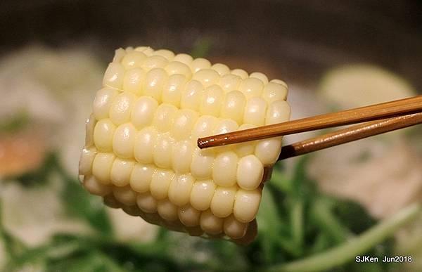 27-鮨一の鍋050.jpg