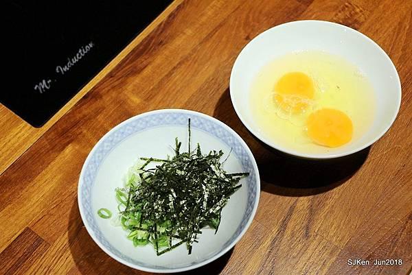 67-鮨一の鍋115.jpg