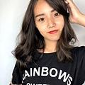 09-若仙_180723_0005.jpg