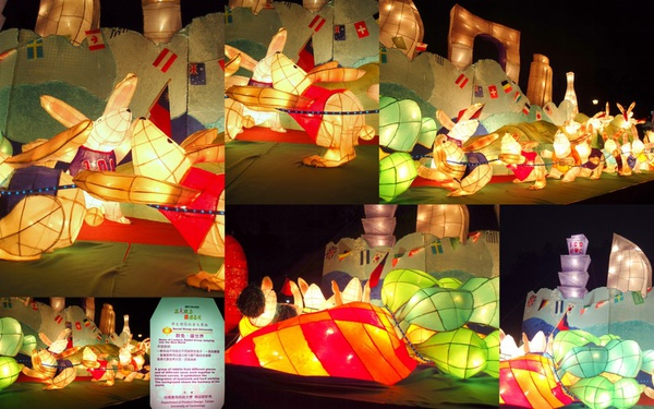 2011-02-13 2011  台北燈節8.JPG