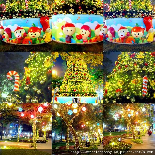 2010-12-10 台北1013.JPG