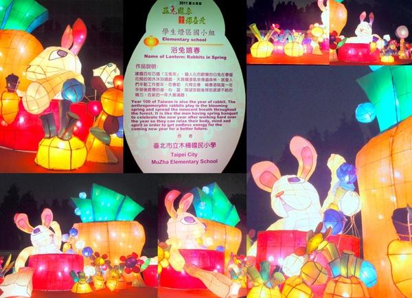 2011-02-13 2011  台北燈節4.jpg