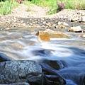 溪水慢拍.jpg