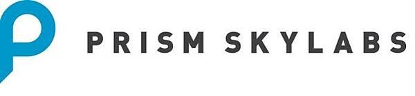 prisim_B%26;Psecurity_logo.jpg