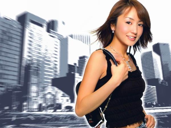 akiko_yada20040923a02.jpg