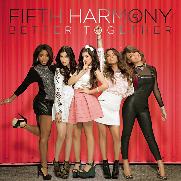 fifth-harmony-better-together-2013-1200x12001.png