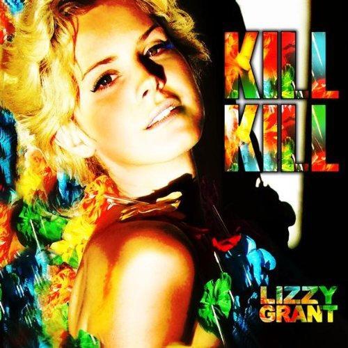 Lizzy_Grant_Kill_Kill.jpeg