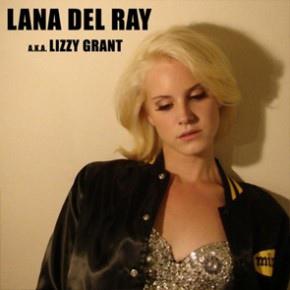 LDR_aka_Lizzy_Grant.jpg