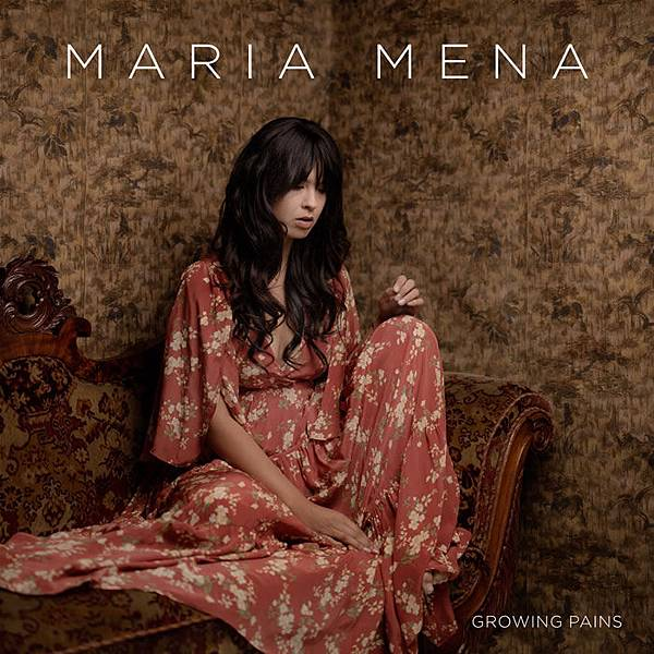 marina-mena-growing-pains-2015.jpg