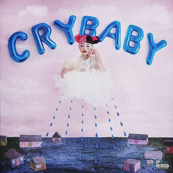 Cry_baby_cover.jpg