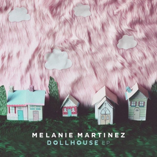 melaniemartinez_dollhouse_lores_1.jpg