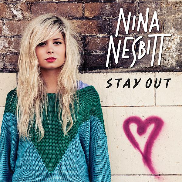 Nina-Nesbitt-Stay-Out-2013-1200x1200.png