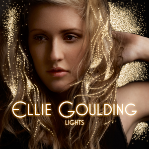 Ellie_Goulding_-_Lights_(album).png