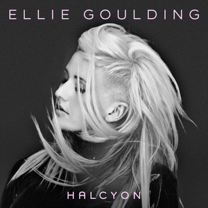 Ellie_Goulding_-_Halcyon.png