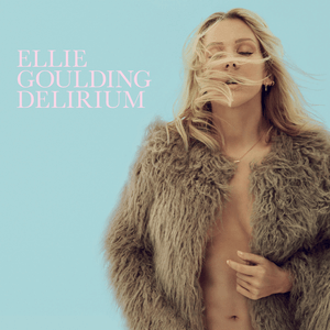 Ellie_Goulding_-_Delirium_(Official_Album_Cover).png