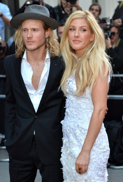 dougie-poynter-and-ellie-goulding.jpg