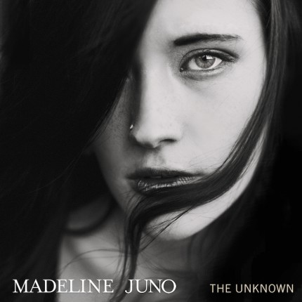 Madeline-Juno-The-Unknown-Album-430x430.jpg