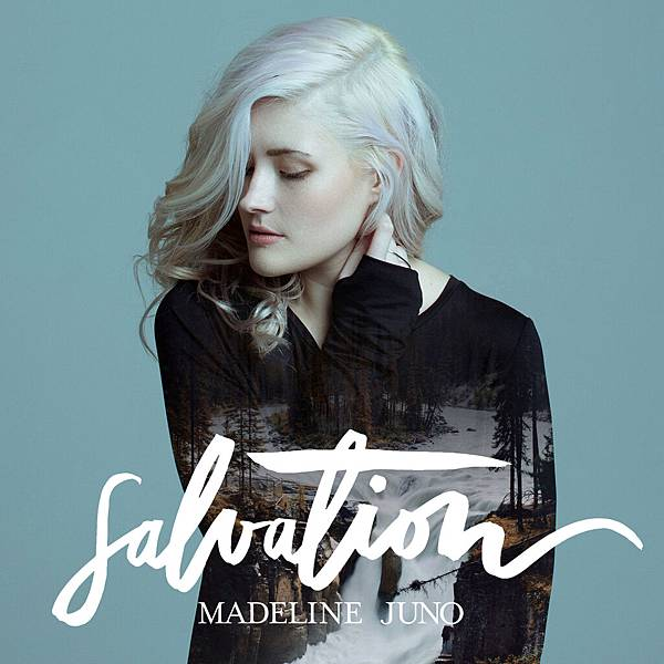 Madeline-Juno-Salvation-2016-2480x2480.jpg