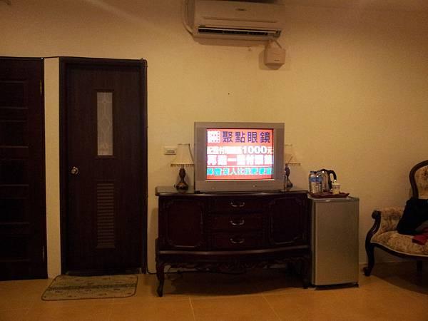 2011-09-24 14.40.05.jpg