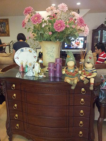 2011-09-25 10.02.34.jpg