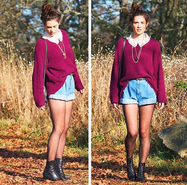 1766786_sweater2.jpg