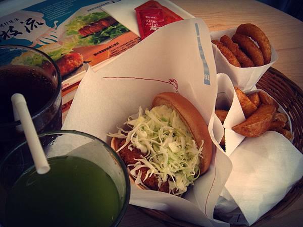 20110320午餐